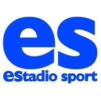 Estadio Sport