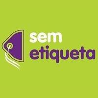 Sem Etiqueta - Sapataria Lowcost