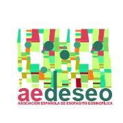 Asociación Española de Esofagitis Eosinofílica (AEDESEO)
