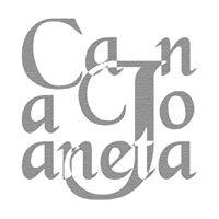 Ca na Joaneta | Agroturisme Eivissa