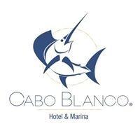 Hotel Cabo Blanco en Barra de Navidad
