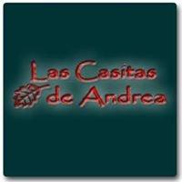 Las Casitas de Andrea