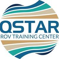 QSTAR ROV Training Center - Centro de Formación de Pilotos de ROV