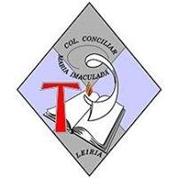 CCMI - Colégio Conciliar de Maria Imaculada
