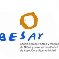 Asociación Besay de TDAH la Palma - Canarias
