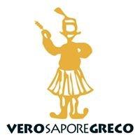 Vero Sapore Greco - Navigli