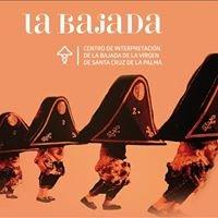 La Bajada.Centro de Interpretación Fiestas Lustrales de La Palma
