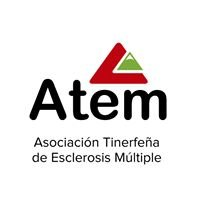 Asociación Tinerfeña de Esclerosis Múltiple, ATEM