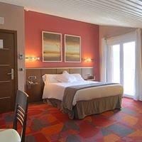 HOTEL - RESTAURANTE OLAZAL