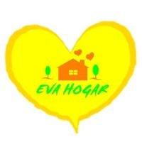 EVA Hogar