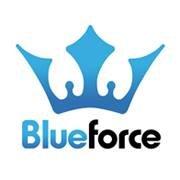 Blue Force Fleet 2