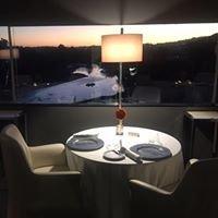Turismo Restaurante Lounge