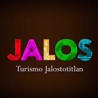 Turismo Jalostotitlan