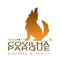 Hotel Covilhã Parque Business & Family