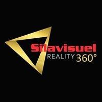 Silavisuel Reality 360
