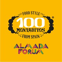 100 Montaditos Almada Forum