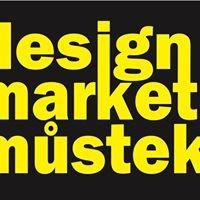 Design Market Můstek