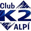 Club Alpí K2