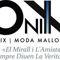 Onix Moda Mallorca