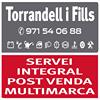 Torrandell i Fills Taller Postvenda Multimarca