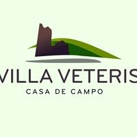 Casa de Campo - Villa Veteris
