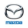 Mazda Braga