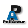 PoliAstur