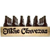 Entre Cervezas