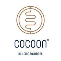 Cocoon Atelier