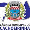 Câmara Municipal de Cachoeirinha