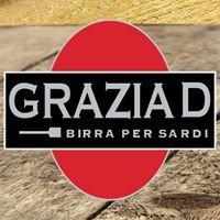 Birra Grazia D