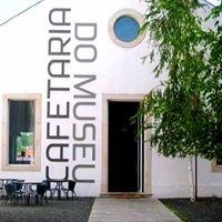 Cafetaria Museu da Ciência