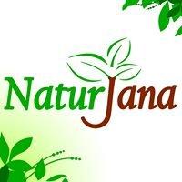 NaturJana