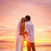 Destination Weddings: Maritime Travel