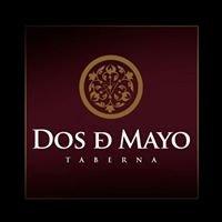 Bodega Dos de Mayo