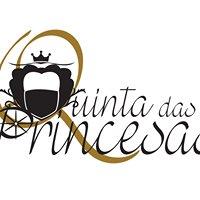 Quinta das Princesas