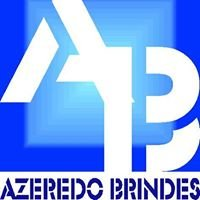 Azeredo Brindes, Lda