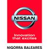 NISSAN NIGORRA BALEARES
