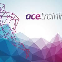 ace-training.es