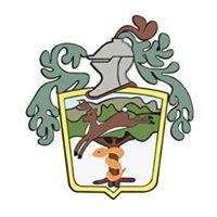 Mascota. Jalisco Administración 2012 - 2015