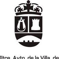 Ayuntamiento Villa de Los Silos