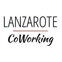 Lanzarote Coworking