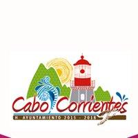 Gobierno de Cabo Corrientes, Jalisco