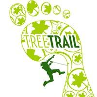 Tree trail Akarlanda