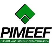 PIMEEF - Petita i Mitjana Empresa d'Eivissa i Formentera