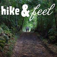 Hike&feel