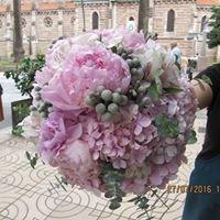 Floristeria Altea