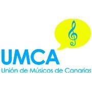 Umca Músicos de Canarias