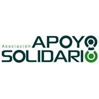 Asociación Apoyo Solidario