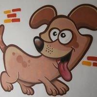 """Residencia Canina """"Marina Dog Tenerife"""""""